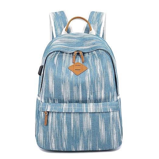 fb77d5384c Womens Backpack