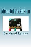 Micro:bit Praktikum