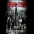 Dead Dayz