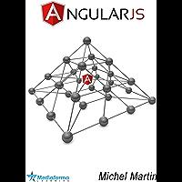 AngularJS 1