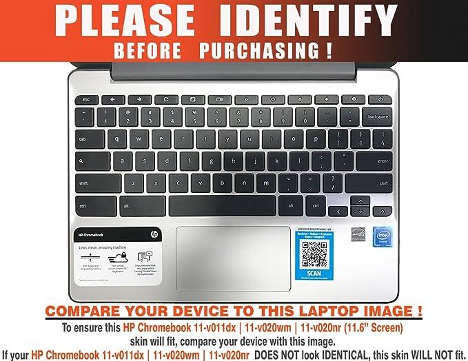 Hp Scan Chromebook
