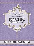 Llewellyn's Little Book of Psychic Development (Llewellyn's Little Books)