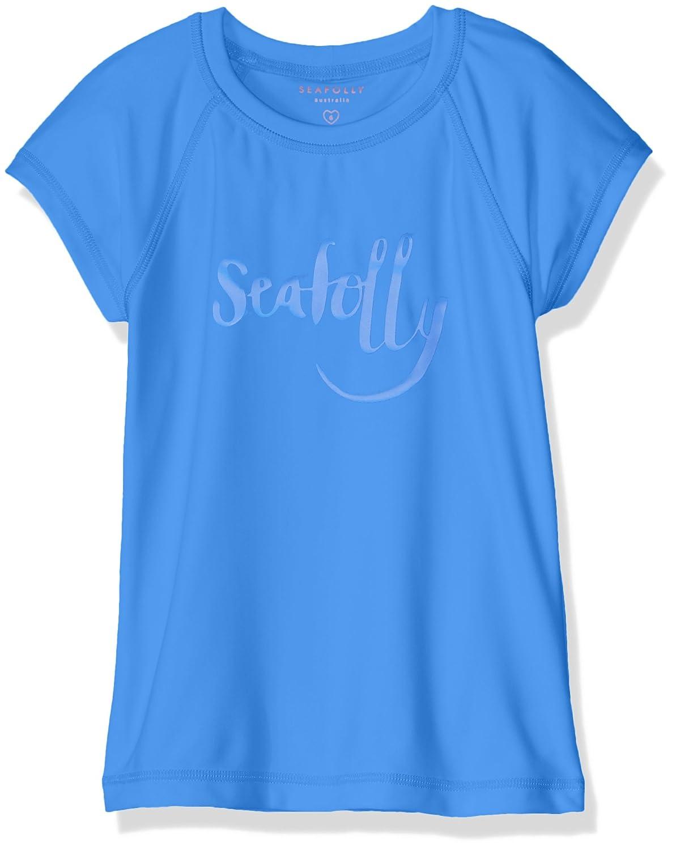 人気商品の Seafolly SWIMWEAR ガールズ Seafolly SWIMWEAR B01LT8FNRQ Hawaiiblue ビッグキッズ ガールズ ガールズ ビッグキッズ ガールズ|Hawaiiblue|14, イワヌマシ:8596aa6a --- svecha37.ru