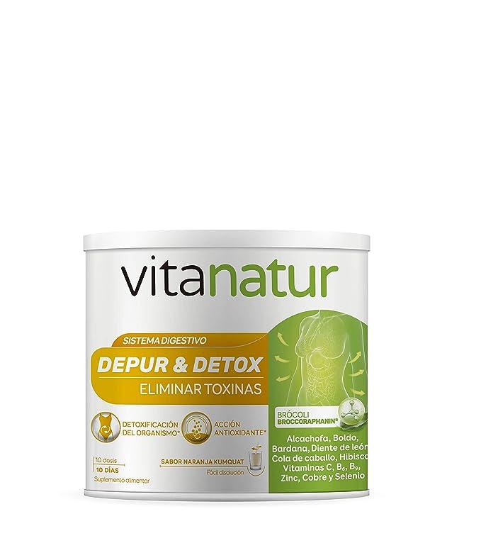 Vitanatur Roha Vitanatur - 200 gr: Amazon.es: Salud y cuidado personal