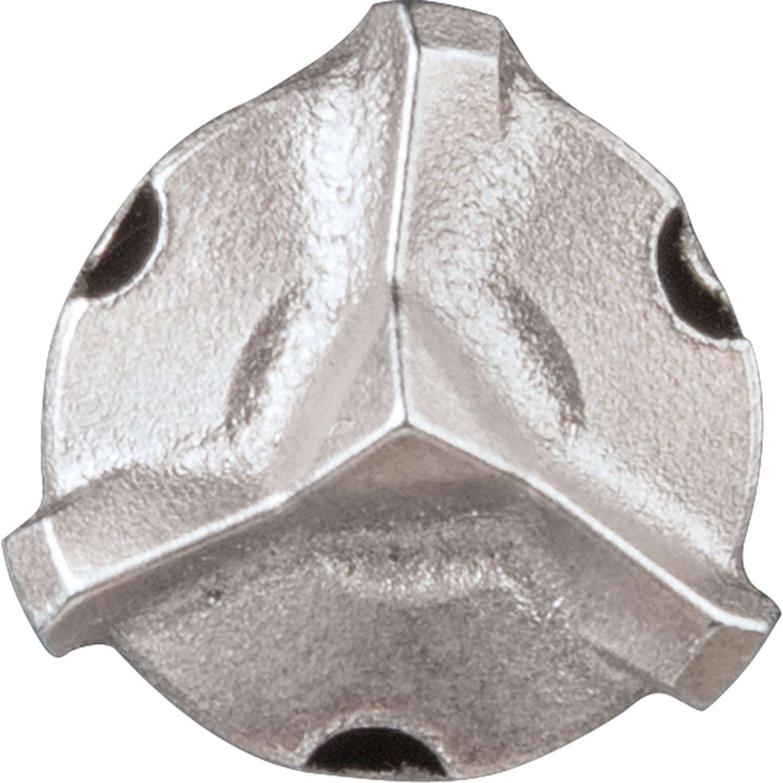Makita B-63862 3//4 x 24 Sds-Max Dust Extraction Drill Bit