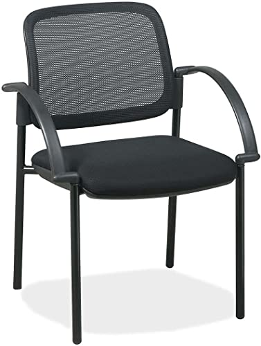 Lorell Guest Chairs