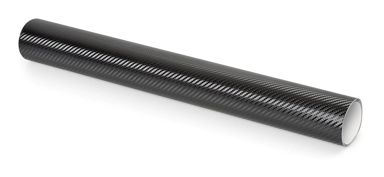 Lampa 2965 Klebeband Carbon Look 3D, 50 x 75 cm