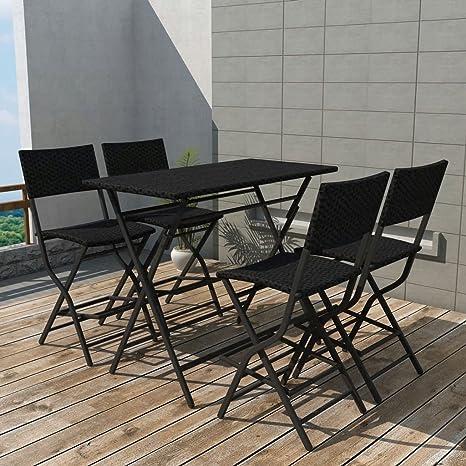 Tiauant Mobiliario Mobiliario Mobiliario De Tiauant Exterior Conjuntos De Conjuntos Tiauant Exterior dCoxWreB