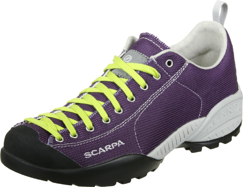 Scarpa Schuhe Mojito Fresh  38.5|Lila