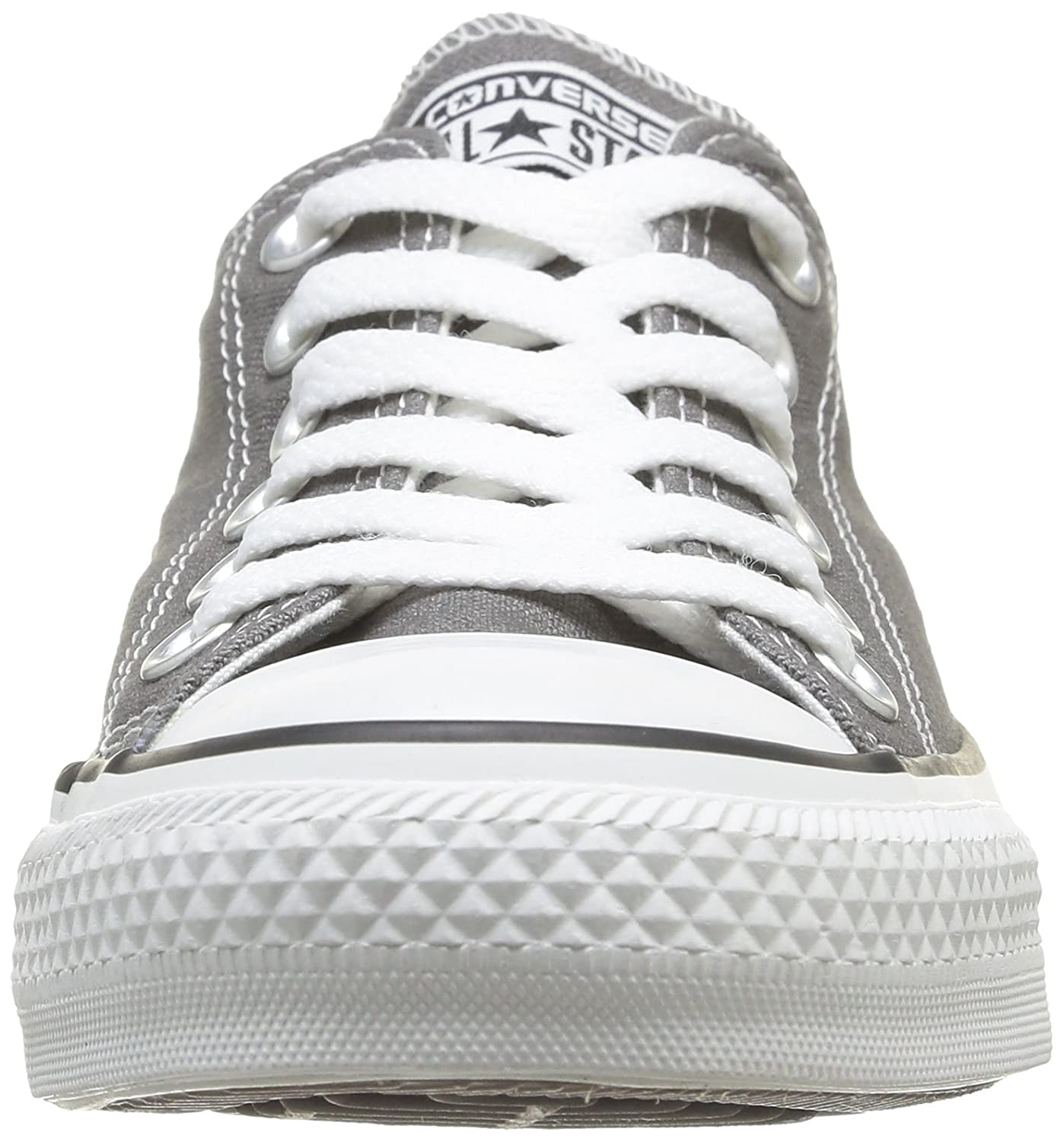 converse chuck taylor as speciality ox unisex