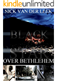 BLACK STAR OVER BETHLEHEM (JBR Book 1)