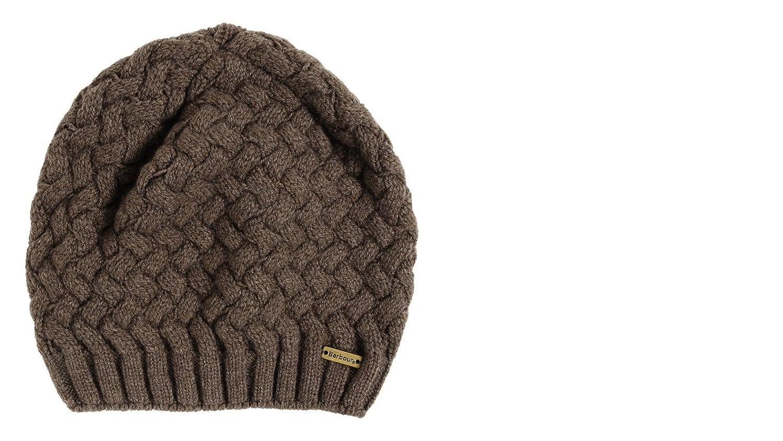 88012fe8c0e803 Barbour Womens Beanie Hat