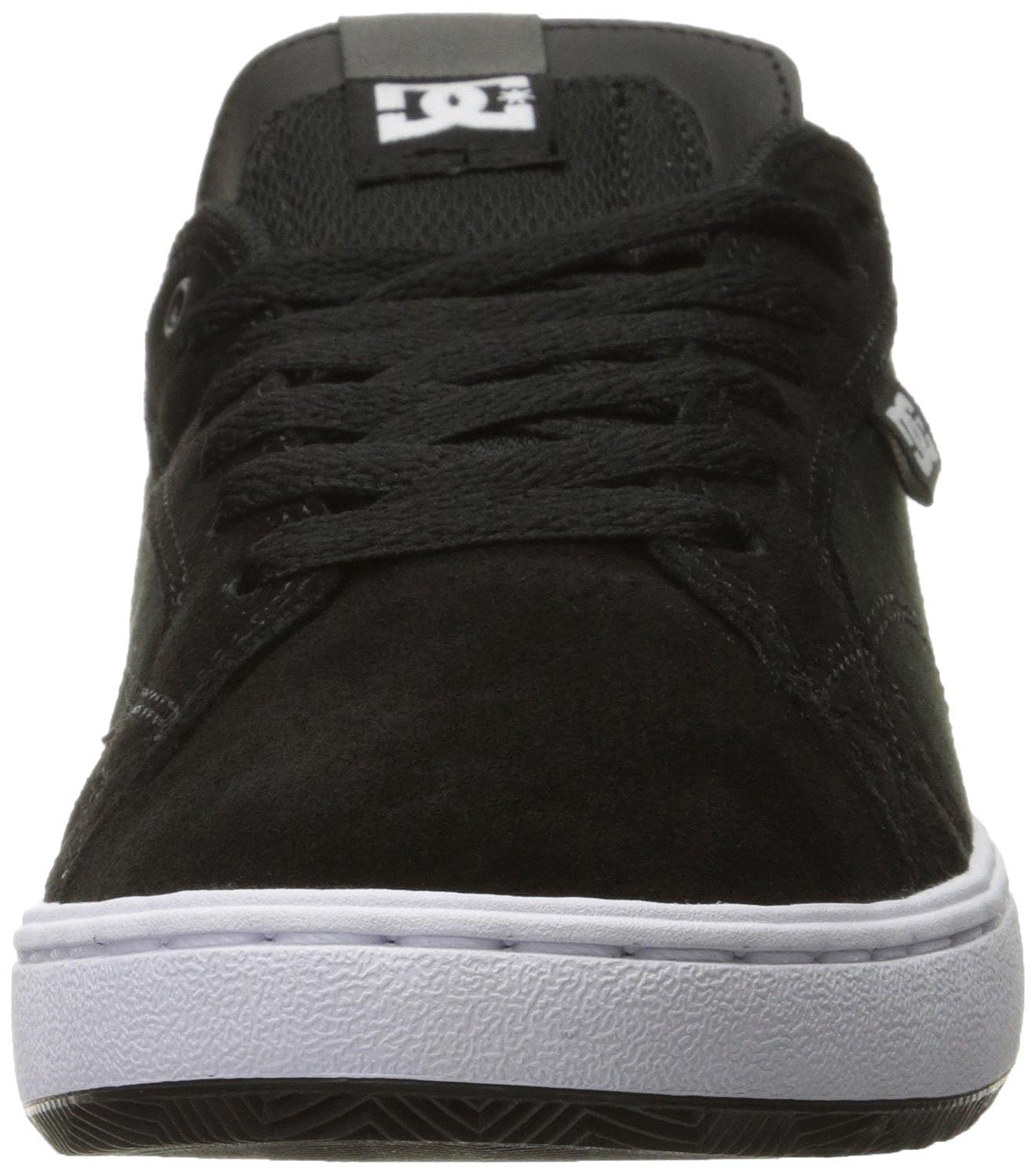 hommes / femmes dc liste hommes est nouvelle liste dc nouveau respirable chaussures 132a0e
