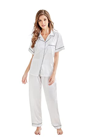 TONY AND CANDICE Women s Pajama Set 9962cfc49