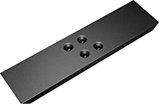 product image for Flat Wall Countertop Support Bracket (16 inch)
