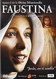 Faustina: Apóstol De La Divina Misericordia [DVD]