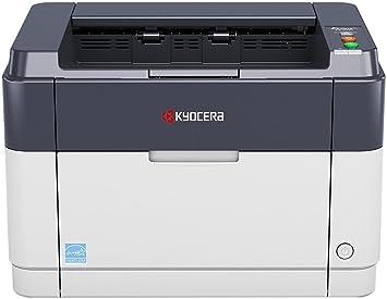 NEW DRIVER: KYOCERA FS 1041
