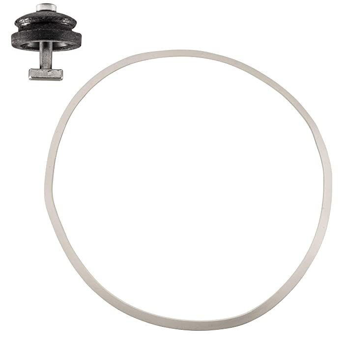Top 10 Magic Seal Pressure Cooker Gasket