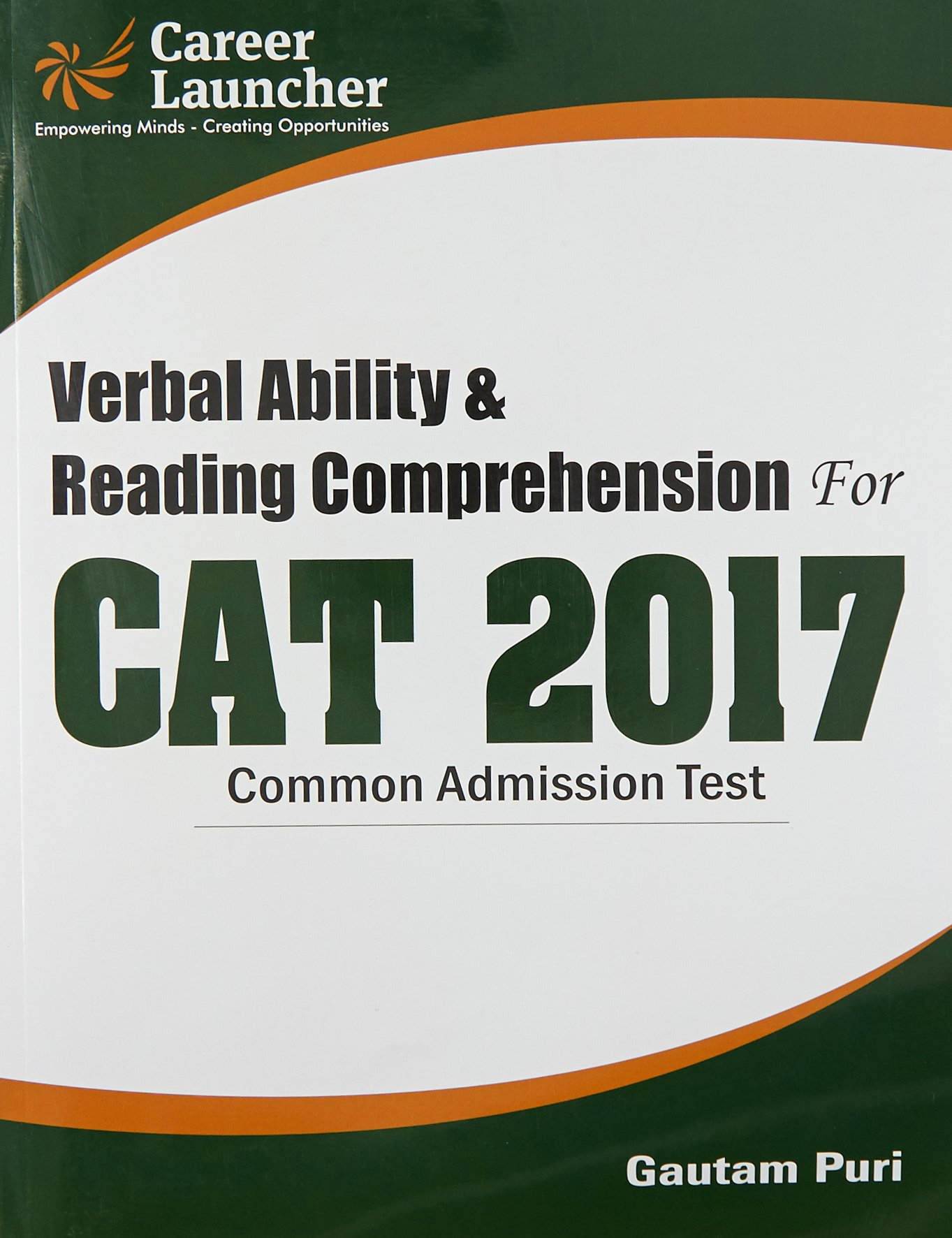 Buy cat 2017 verbal ability reading comprehension book online at buy cat 2017 verbal ability reading comprehension book online at low prices in india cat 2017 verbal ability reading comprehension reviews ratings fandeluxe Images
