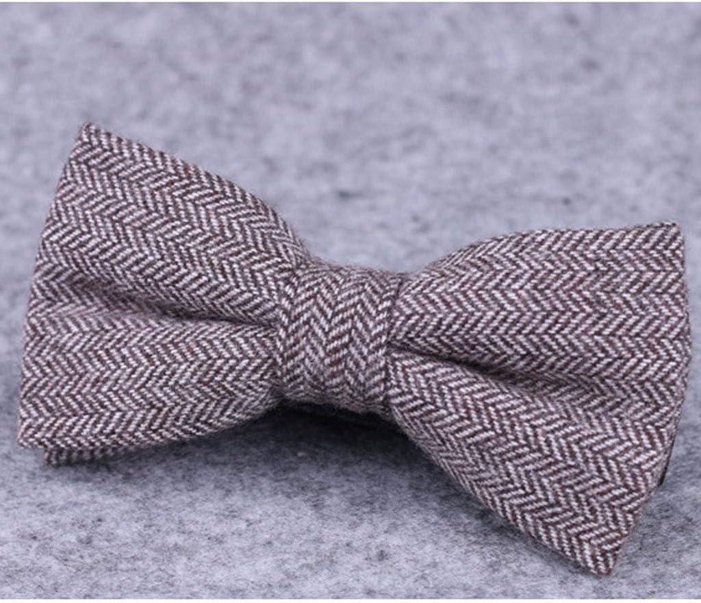 JMB Corbata de Boda Mucho diverso Ties.Floral Paisley Que Casan el ...