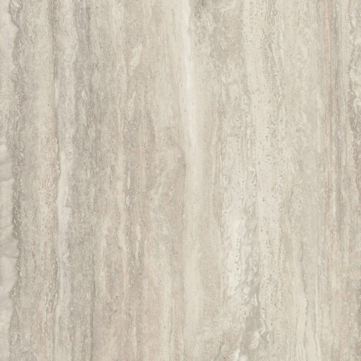 Formica Brand Laminate 034581234710000 Travertine Silver Laminate, Travertine Silver Scovato