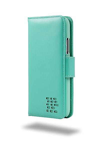 ed hicks iphone xs case