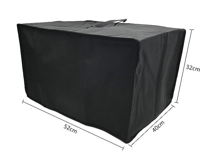 Amazon.com: Heavy Duty resistente al calor protector de ...