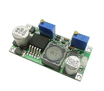 B Alecony 18650 Batteriehalter Geh/äuse Fall Kunststoff Akku Aufbewahrungsbox mit Pin 1//2//3//4 Solts Batteriekasten f/ür 3,7V Batterie Halterung mit Anschlusskabel