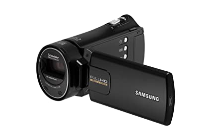 amazon com samsung hmx h300 full hd camcorder with 30x zoom black rh amazon com Samsung Digital Camcorder samsung hmx-h300 manual