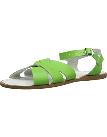 edfc0e36b377e0 Salt Water Sandals by Hoy Shoe The Original Sandal