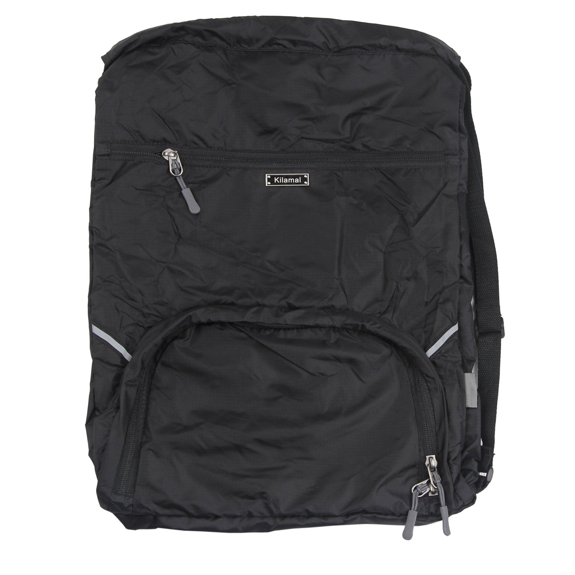 Kilamal Sports Bag Gym Handbags