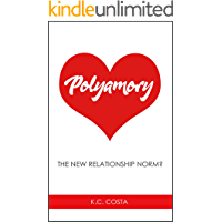 Polyamory: The New Relationship Norm?
