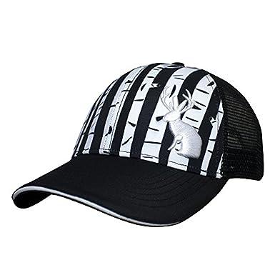 Headsweats Trucker Hat Aspenlope 2-Pack at Amazon Men s Clothing store  625dd9e32c4