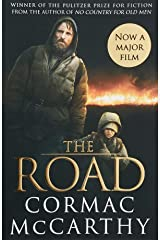 The Road film tie-in Paperback