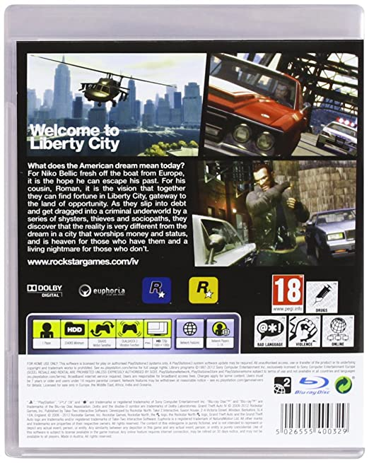 Gta pune game for free download setup | used electronics.
