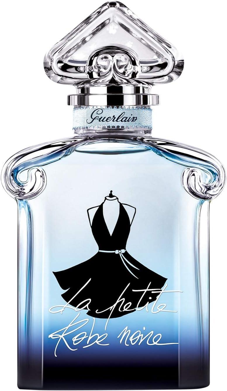 Le petite robe noir intense de Guerlain 50 ml