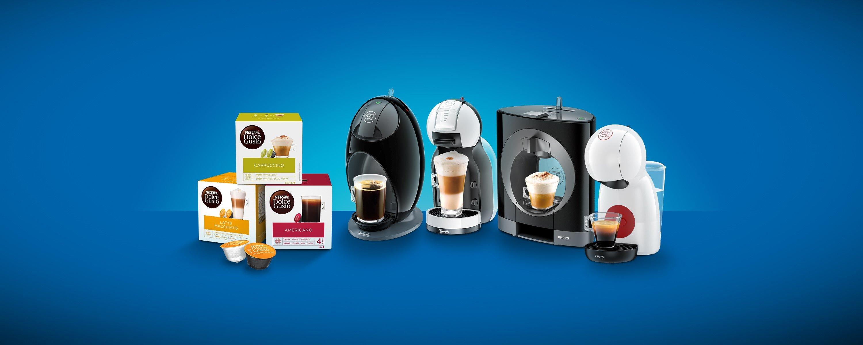 Amazon co uk | Kitchen & Home Appliances