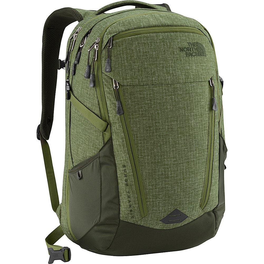 77d4aea0e The North Face Surge Transit Laptop Backpack < Backpacks ...