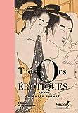Trésors érotiques japonais du musée Guimet