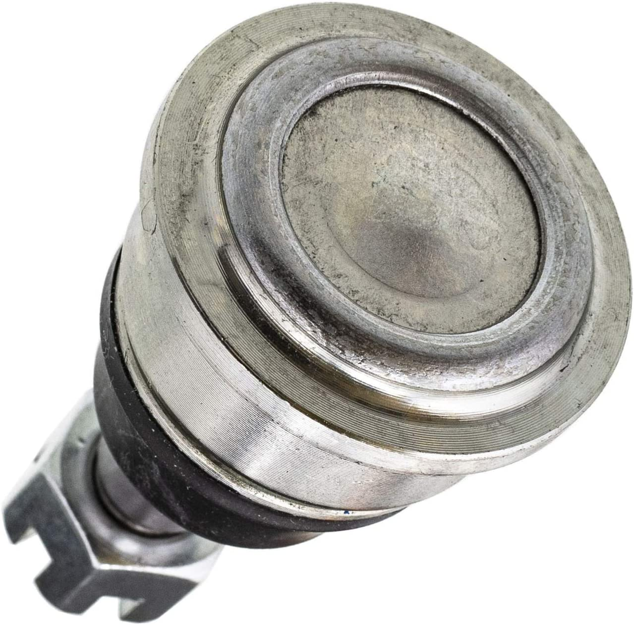 Ball Joints Ball Joint Compatible With Honda 51355-HP5-601 Can-Am ...