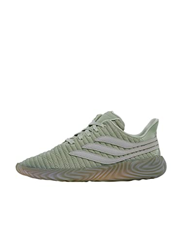 Sneakers 13 41 Grün Sobakov Adidas Herren Originals Owm80vyNn