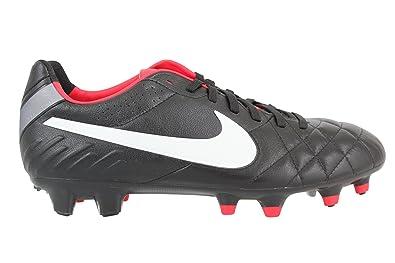 Fg Football Legend Nike Tiempo Taille 47 Iv XZuOTPki