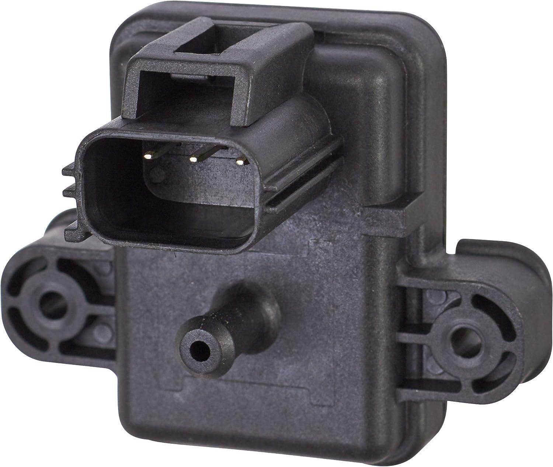 Manifold Absolute Pressure Sensor Standard AS119