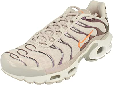 Nike Air Max Plus Donne Running Trainers CN0138 Sneakers