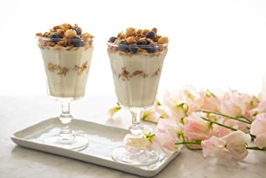 Macadamia Mama Lactation Cookie Granola, suplemento de ...