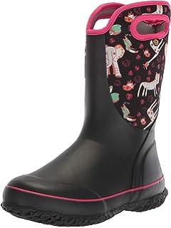 d205dcb780ca9f Bogs Kids  Slushie Snow Boot