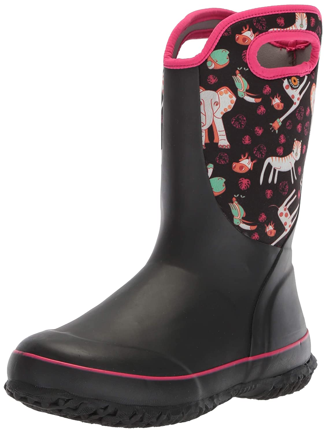 Bogs Kids' Slushie Snow Boot 72289-062
