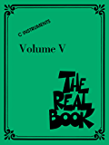 The Real Book - Volume V: C Edition: 5