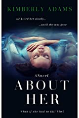 ABOUT HER Kindle Edition