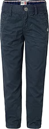 Noppies B Slim Fit Pants Fraserburg Pantaln para Niños